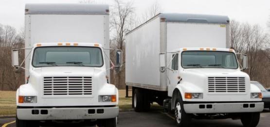 Hendersonville storage moving
